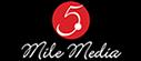 5 Mile Media